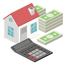 Reverse Mortgage Loan Calculator In Southern California